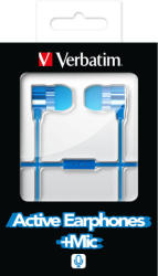 Verbatim Active VHS1