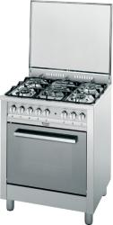 Hotpoint-Ariston CP77SP2 /HA S