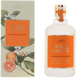 4711 Acqua Colonia - Mandarine & Cardamom EDC 170ml