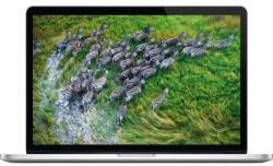 Apple MacBook Pro 15 MGXC2