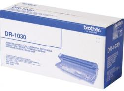 Brother DR-1030