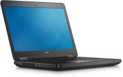 Dell Latitude E5540 CA025LE54406EM