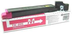 Kyocera TK-895M Magenta (1T02K0BNL0)