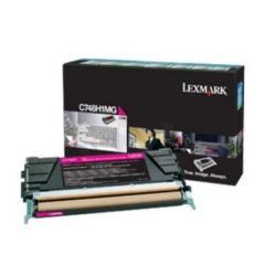 Lexmark C748H3MG