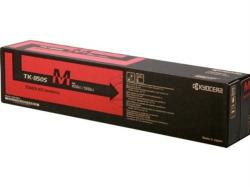 Kyocera TK-8505M Magenta (1T02LCBNL0)
