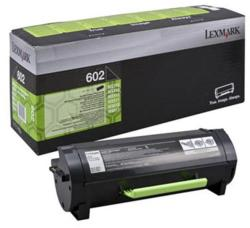 Lexmark 60F2X0E