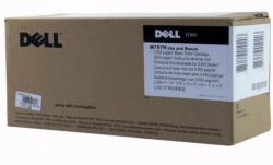 Dell 593-10501