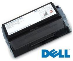 Dell 593-10007