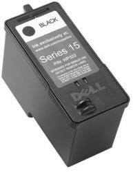 Dell 592-10305