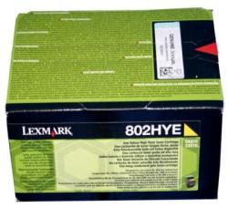 Lexmark 80C2HYE
