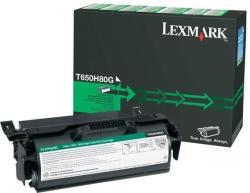 Lexmark T650H80G