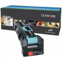 Lexmark W850H22G