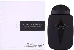 Huitieme Art Parfums Aube Pashmina EDP 100ml
