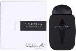 Huitieme Art Parfums Ciel d'Airain EDP 100ml