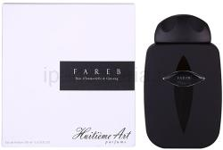 Huitieme Art Parfums Fareb EDP 100ml