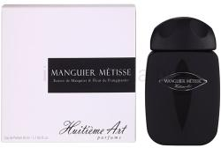 Huitieme Art Parfums Manguier Metisse EDP 50ml