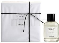 Laboratorio Olfattivo Esvedra EDP 100ml