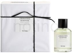Laboratorio Olfattivo Salina EDP 100ml