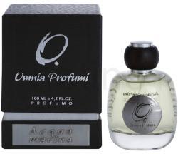 Omnia Profumi Acquamarina EDP 100ml