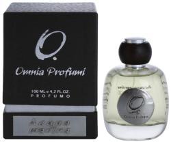 Omnia Profumi Acquamarina EDP 30ml