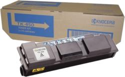 Kyocera TK-450 Black (1T02J50EU0)