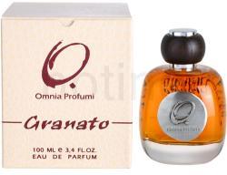 Omnia Profumi Granato EDP 100ml
