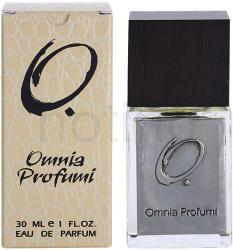 Omnia Profumi Onice EDP 30ml