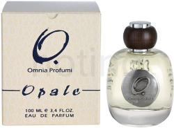Omnia Profumi Opale EDP 100ml