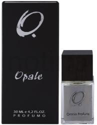 Omnia Profumi Opale EDP 30ml