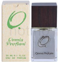 Omnia Profumi Peridoto EDP 30ml
