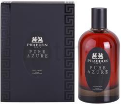 Phaedon Pure Azure EDP 100ml
