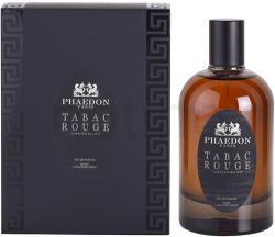 Phaedon Turkish Blend EDP 100ml