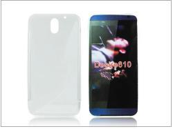 Haffner S-Line HTC Desire 610