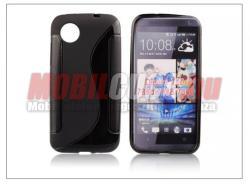 Haffner S-Line HTC Desire 700