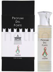 Profumi del Forte 150 Parfum EDP 100ml