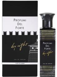 Profumi del Forte By Night Black EDP 100ml