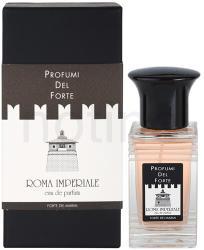 Profumi del Forte Roma Imperiale EDP 50ml