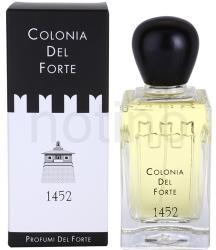 Profumi del Forte Colonia Del Forte - 1452 EDT 120ml