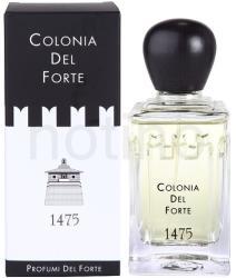 Profumi del Forte Colonia Del Forte - 1475 EDT 120ml