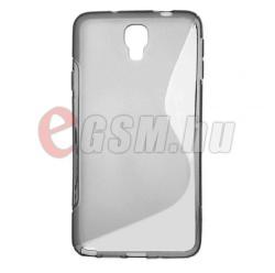 Haffner S-Line Samsung N7500/N7502/N7505 Galaxy Note 3 Neo