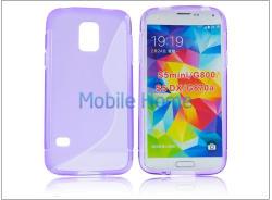 Haffner S-Line Samsung G800 Galaxy S5 mini