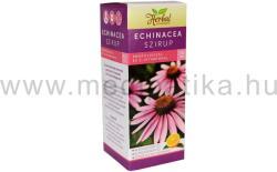 InnoPharm Herbal Echinacea 150ml