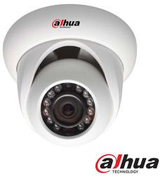 Dahua IPC-HDW4100