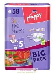 Bella Happy 2 Mini (3-6kg) 82db