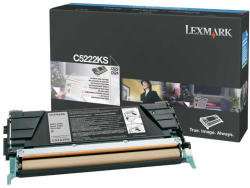 Lexmark C5222KS