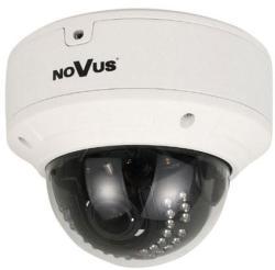 Novus NVIP-2DN3020V/IR-1P