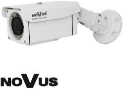 Novus NVIP-3DN3010H/IRH-1P