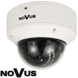 Novus NVIP-1DN3040V/IR-1P