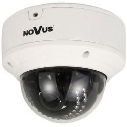 Novus NVIP-2DN3040V/IR-1P