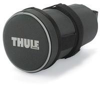 Thule Pack'n'Pedal Seat